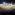 BTS韓国ライブ2019~SYSファイナルコンサート①チケット値段抽選~インパ認証チケッティングへ(7/31、9/23追記)